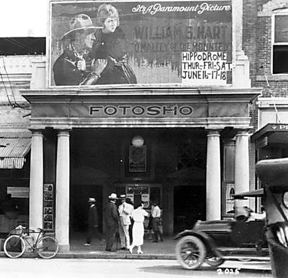 fotosho-e-flagler-1921
