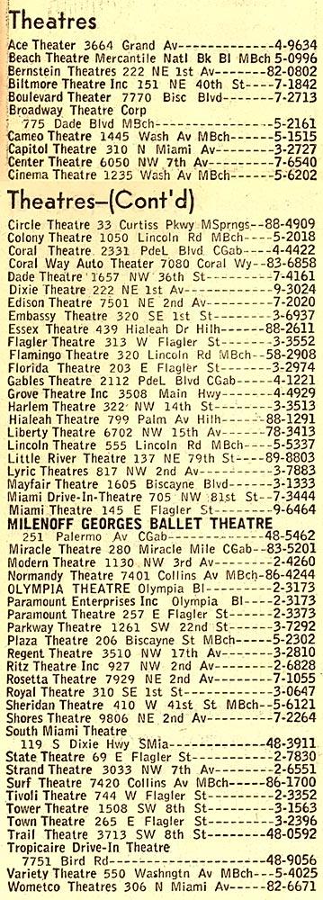 miami-theaters-1949
