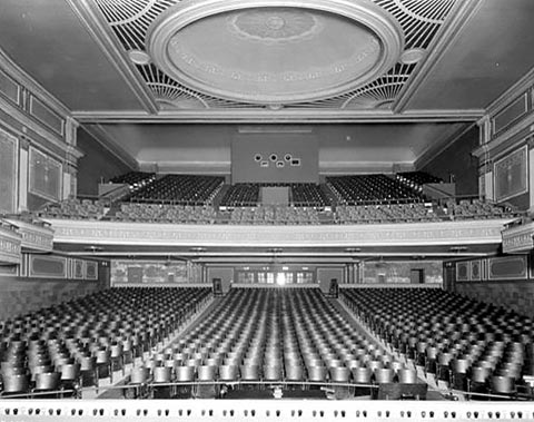fairfax-interior-1922