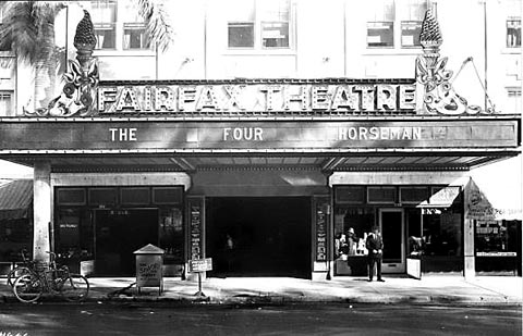 fairfax-theatre-1922