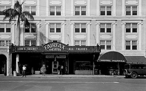 fairfax-theatre2-1929