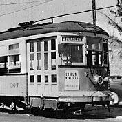 mb-rail