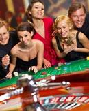 casino160
