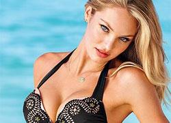 18615e0991 Victoria s Secret Add-2-Cups Halter Top