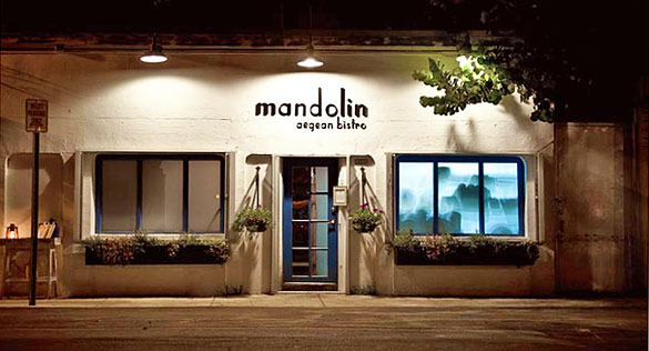 Mandolin Aegean Bistro South Beach Magazine