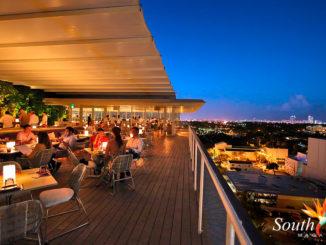 best asian restaurants in south beach miami. Black Bedroom Furniture Sets. Home Design Ideas