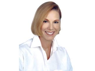 Beth Sobol