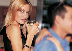 Girl's Guide to South Beach Nightlife