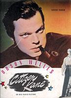 1941 Citizen Kane Program -from the MBC Archive