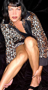 leopard-girl300