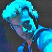 DJ Stephan Luke