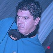 DJ Chicco Secci