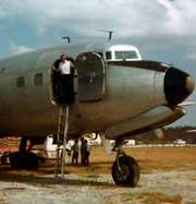 DC-6_1