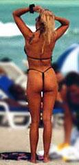 beachgirl220
