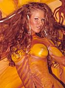 Heather Christensen