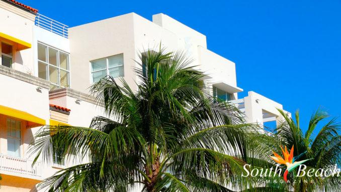 Casa Grande Suite Hotel & Spa
