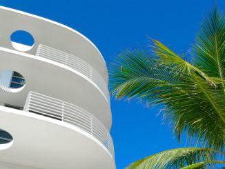 The Congress Hotel South Beach