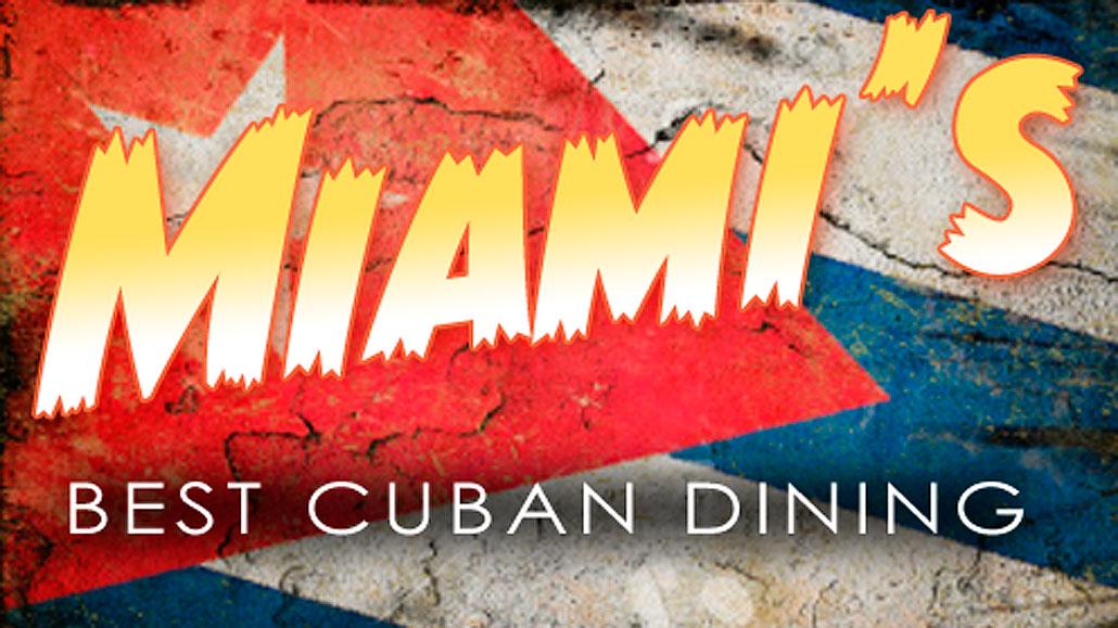 Best cuban dating site