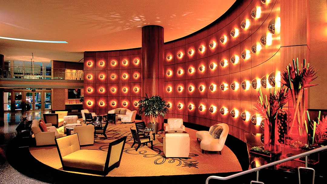 5 Star Luxury Hotels In Miami Beach Miami Amp South Beach