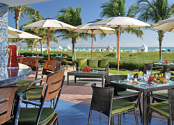 Ritz-Carlton South Beach