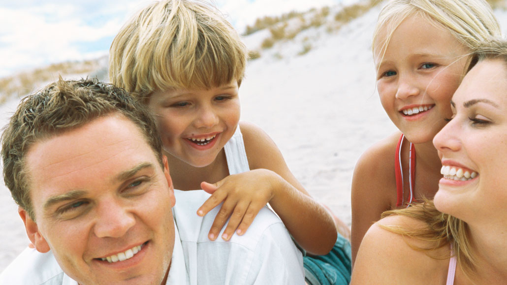 Miami Beach For Families With Kids
