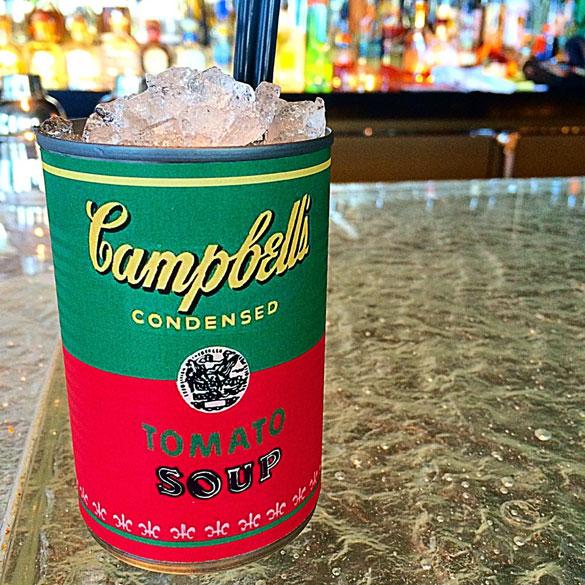 campbells585