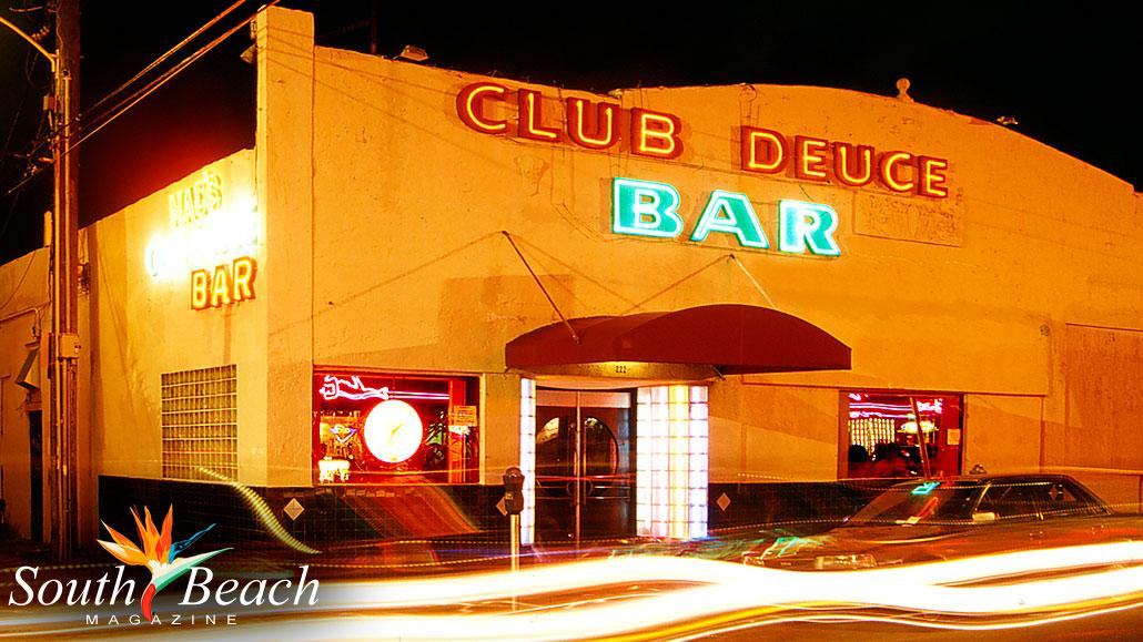 Best Bars in Miami, Miami Beach & South Beach - Ranking the Top Ten