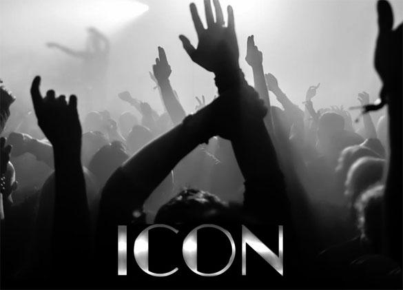 Icon Miami