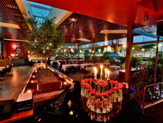 Sexy Steakhouses South Beach  >> Best French Restaurants In South Beach Miami