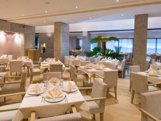 restaurantstock1030