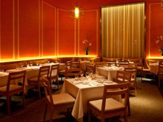 db Bistro Moderne Dining Room