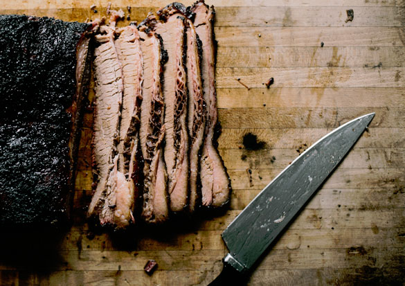 Orlando BBQ giant 4 Rivers Smokehouse opens the first South Florida location this week