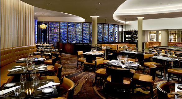 StripSteak by Michael Mina welcomes guests to try the Miami Spice Menu