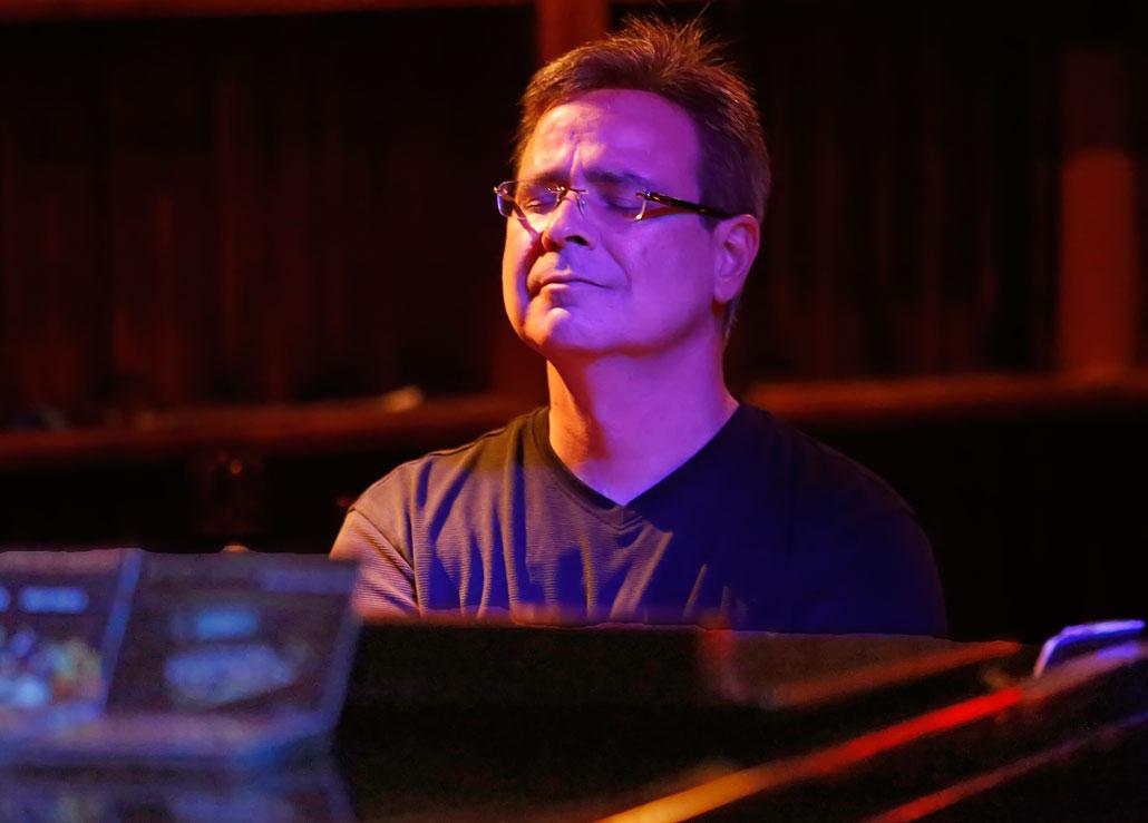 Mike Orta